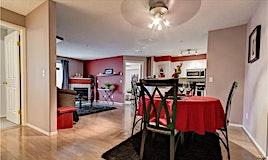 2213,-2600 66 Street Northeast, Calgary, AB, T1Y 7L1