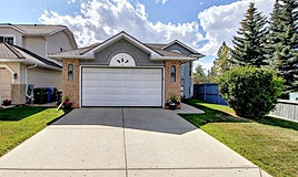 327 Riverview Close Southeast, Calgary, AB, T2C 4C4