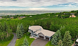27 Artist View Point, Rural Rocky View County, AB, T3E 6W3