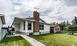 2707 Doverbrook Route Southeast, Calgary, AB, T2B 2L4