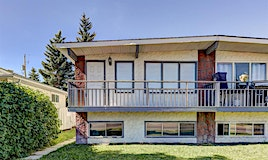 8537 Bowness Route Northwest, Calgary, AB, T3B 0H8