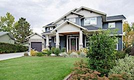 1524 Windsor Street Northwest, Calgary, AB, T2N 3X3