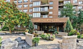 1408,-80 Point Mckay Crescent Northwest, Calgary, AB, T3B 4W4