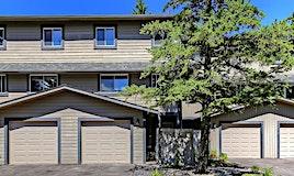 64,-27 Silver Springs Drive Northwest, Calgary, AB, T3B 4N3