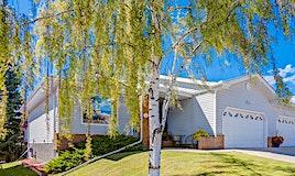 7 Vandoos Villas Northwest, Calgary, AB, T3A 4W3