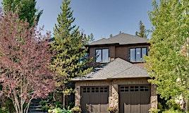 74 Discovery Ridge Manor Southwest, Calgary, AB, T3H 5L8