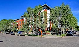402,-830 Centre Avenue Northeast, Calgary, AB, T2E 9C3
