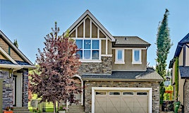 161 Valley Woods Place Northwest, Calgary, AB, T3B 6A1