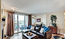 203 Village Terrace Southwest, Calgary, AB, T3H 2L4