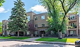 102,-518 33 Street Northwest, Calgary, AB, T2N 2W4