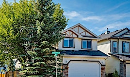 3 Chapalina Crescent Southeast, Calgary, AB, T2X 3R3