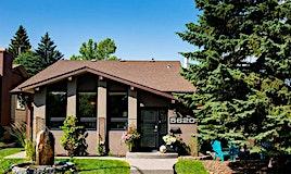 5620 Lodge Crescent Southwest, Calgary, AB, T3E 5Y7
