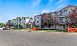 303,-5555 Falsbridge Drive Northeast, Calgary, AB, T3J 3E8