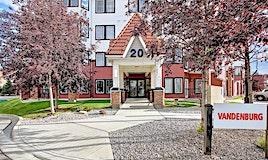 112,-20 Royal Oak Circle Northwest, Calgary, AB, T3G 0E6