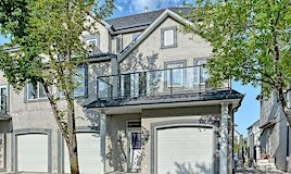 35 Simcoe Place Southwest, Calgary, AB, T3H 4T9