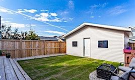 63 Mahogany Grove Southeast, Calgary, AB, T3M 1W9