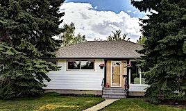 2219 Glenwood Drive, Calgary, AB, T2E 3Y7