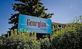 100 Georgian Villas Northeast, Calgary, AB, T2A 7C7
