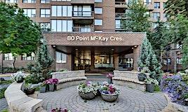 408,-80 Point Mckay Crescent Northwest, Calgary, AB, T3B 4W4