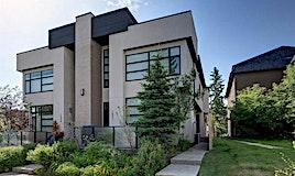 1531 28 Avenue Southwest, Calgary, AB, T2T 1J3