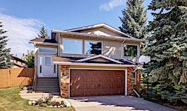 123 Hawksbrow Mews Northwest, Calgary, AB, T3G 3B6