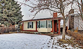 376 Whiteside Route Northeast, Calgary, AB, T1Y 2Z7