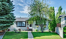 51 Deer Lane Place Southeast, Calgary, AB, T2J 6B7