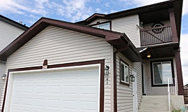 427 Taracove Estate Drive Northeast, Calgary, AB, T3J 4S8