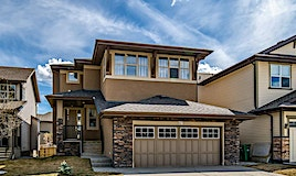 78 Chaparral Valley Grove Southeast, Calgary, AB, T2X 0M4