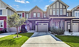 265 Viewpointe Terrace, Chestermere, AB, T1X 0T2