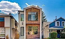 1831 30 Avenue Southwest, Calgary, AB, T2T 1P8