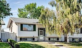 5111 Marbank Drive Northeast, Calgary, AB, T2A 4H6