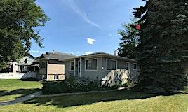 1539 19 Avenue Northwest, Calgary, AB, T2M 1A9
