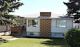 907 32 Avenue Northwest, Calgary, AB, T2K 0B1