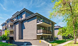 405,-819 4a Street Northeast, Calgary, AB, T2E 3W3