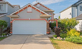 820 Somerset Drive Southwest, Calgary, AB, T2Y 3Z4