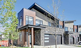 293 Royal Elm Route Northwest, Calgary, AB, T3G 0G8