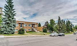 4724-47244728 Stanley Route Southwest, Calgary, AB, T2S 2R2