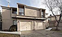 61,-70 Beacham Way Northwest, Calgary, AB, T3K 1R8