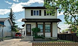 11 Castleridge Drive Northeast, Calgary, AB, T3J 1Z8