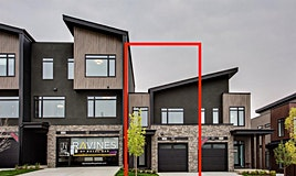 301 Royal Elm Route Northwest, Calgary, AB, T3G 0G8