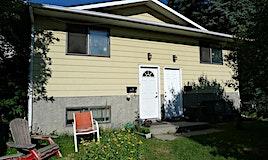 1527 2 Avenue Northwest, Calgary, AB, T2N 4K1