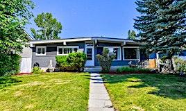 1616 110 Avenue Southwest, Calgary, AB, T2W 0E1