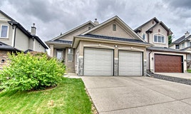 58 Cresthaven View Southwest, Calgary, AB, T3B 5Y2