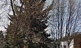 231 27 Avenue Northwest, Calgary, AB, T2M 2H5