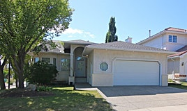 235 Edgevalley Circle Northwest, Calgary, AB, T3A 4X8