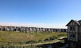 65 Sherwood Lane Northwest, Calgary, AB, T3R 0V3