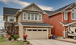135 Baywater Rise, Airdrie, AB, T4B 3V4