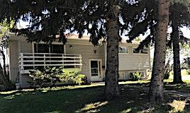 759 Willacy Drive Southeast, Calgary, AB, T2J 2C7