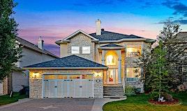 165 Strathlea Place Southwest, Calgary, AB, T3H 4T5